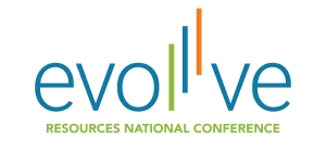 Resources National Conference